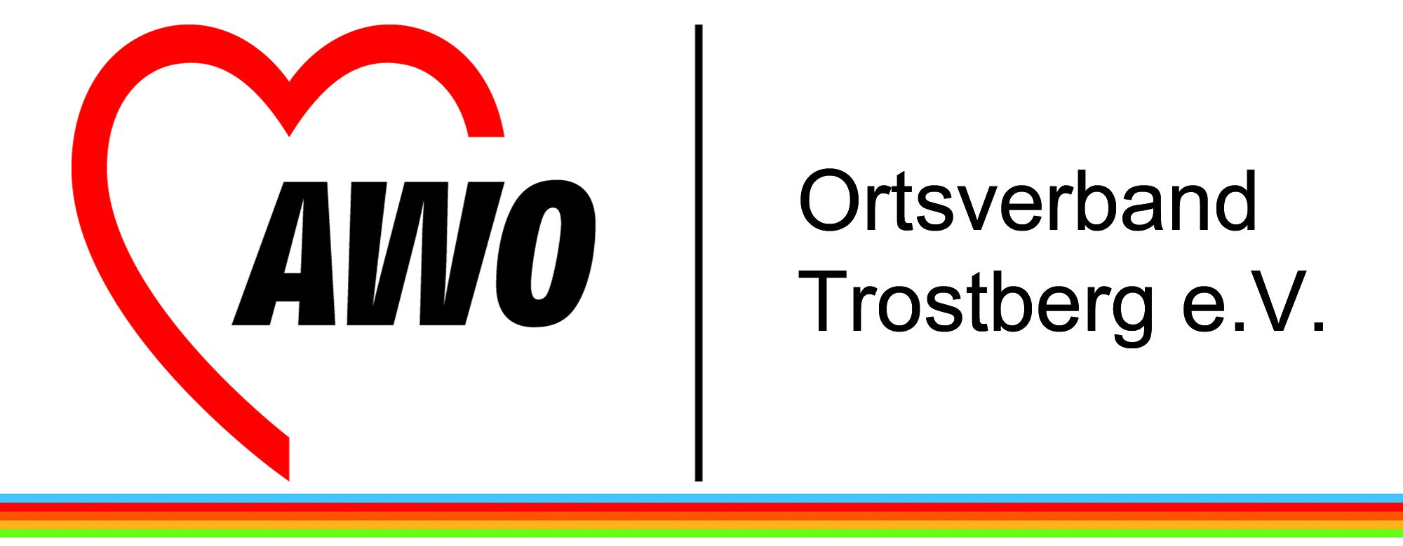 AWO Ortsverband Trostberg e.V.